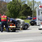 What is a Medical Lien in an Auto Accident Case in Georgia?