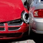 Auto Accident Claims with Medicare & Medicaid Bills