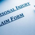 The Importance of Receiving Post Accident Follow-Up Medical Care