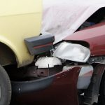 How Georgia's Comparative Negligence Laws May Affect Your Car Accident Case