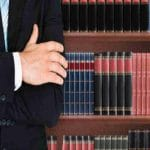 Atlanta Personal Injury Lawyer Discusses Who Pays for a Car Accident