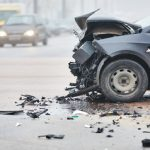 Dealing With An Insurance Company After A Car Accident