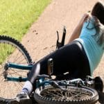 Who is Liable For Injuries Sustained in Bicycle Accidents?