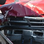 Let A Peachtree City Car Accident Attorney Fight For Compensation