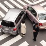Who is Liable in Side-Impact Accidents?