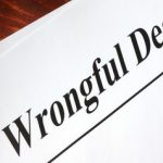 How Wrongful Death Cases Help Families After A Devastating Loss