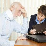 Can I File A Personal Injury Claim If I Am At Fault In An Auto Accident