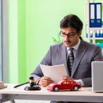 Should I Hire a Personal Injury Lawyer After a Car Accident