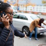 What Type of Attorney Handles Car Accidents?