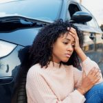 Ten Important Questions You Should Ask Your Auto Accident Lawyer.
