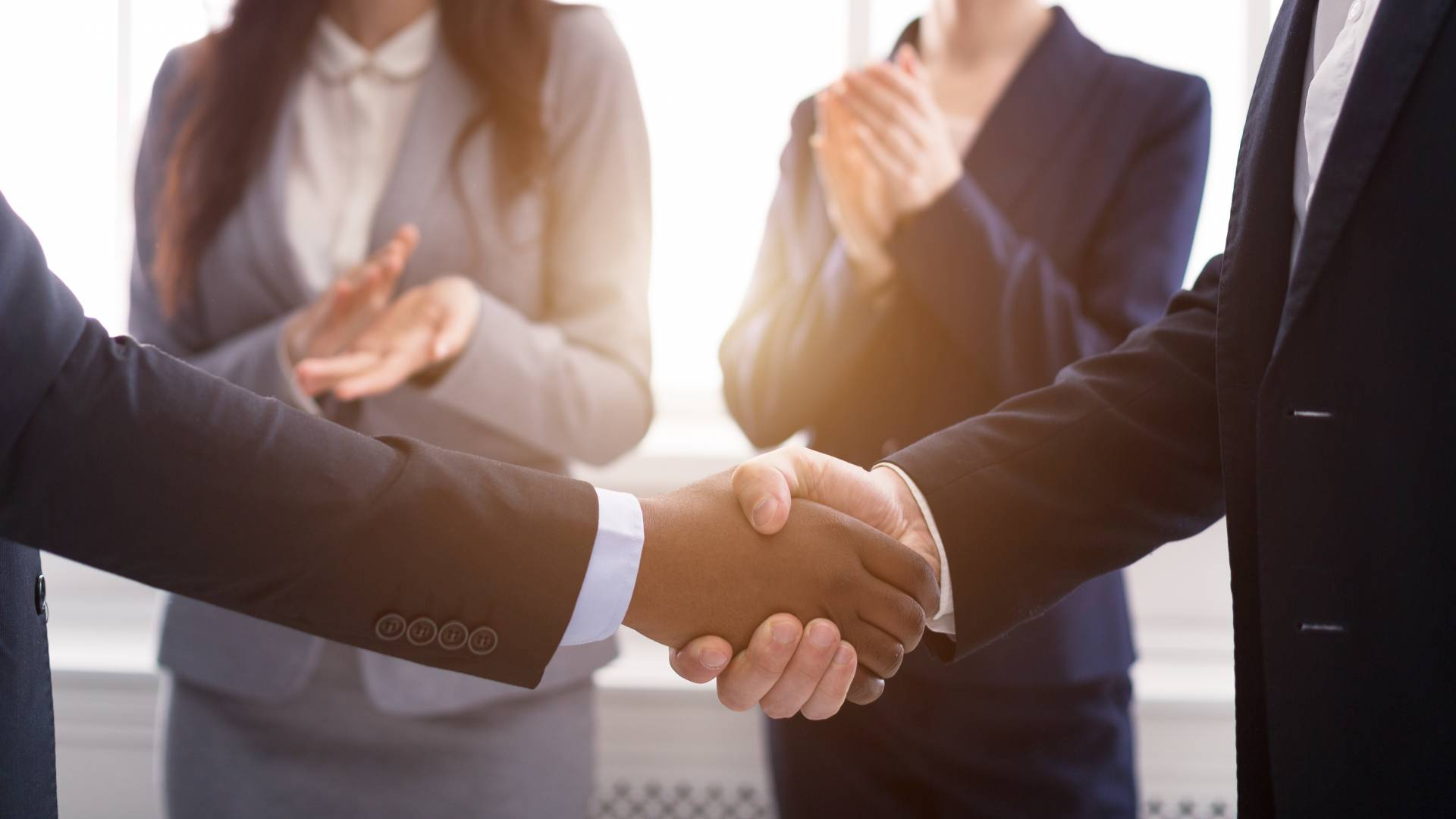 Getting your needs met is the primary goal of the Angell Law Firm.