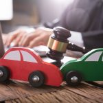 When Should I Hire A Car Accident Lawyer?