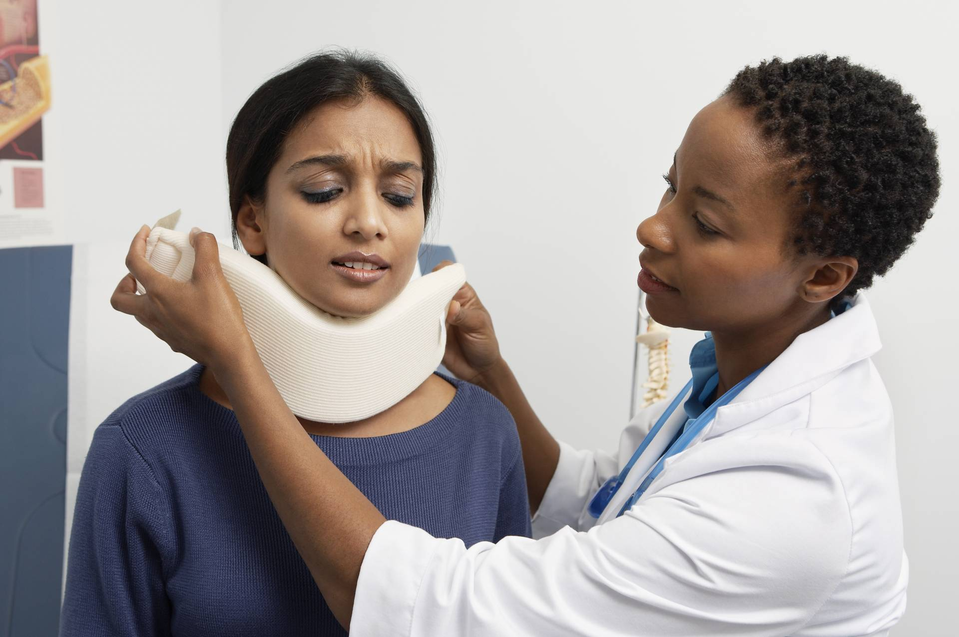 Contact the angell law firm for help in your recovery from a car accident in Atlanta Georgia.