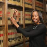 How Do I Find The Best Personal Injury Lawyer For My Case?