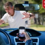 How To Reduce The Risk of Car Accidents